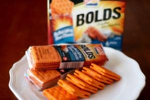 bolds-3-6-2014-1-49-57-PM