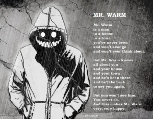 creepy%20black%20and%20white%20monsters%20storm%20demons%20smiling%20grin%20hoody_www_wallpaperfo_com_97