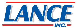 Lance Inc logo 2009