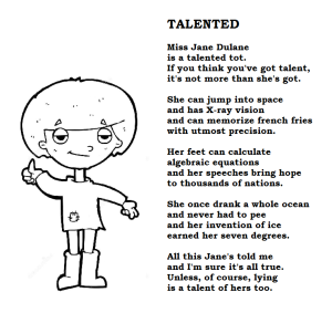 talented4